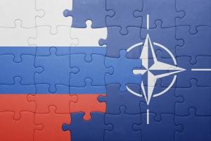PIT-RADWAR ma kontrakt z NATO