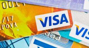 Visa kupi fintechowy start-up za ponad 5 mld dolarów