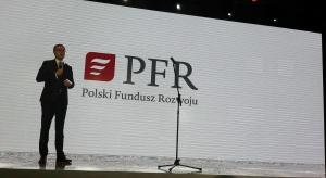 Polski Fundusz Rozwoju gotowy do pracy. Wszystkie instrumenty wsparcia rozwoju gospodarczego razem