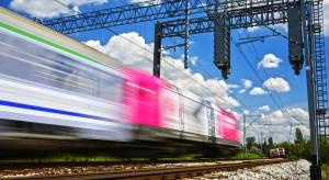 Sejm poparł uwolnienie rynku kolejowych przewozów pasażerskich