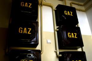 PGNiG: Nikt nie zostanie bez gazu