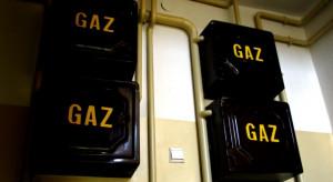 PGNiG: gaz dla spółdzielni i wspólnot jak dla gospodarstw domowych