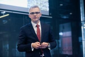 """Załoga pod wrażeniem zmian w Gdańsku. """"To pierwszy prezes, który się na to zdecydował"""""""