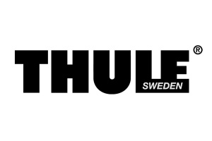 Thule inwestuje w Pile