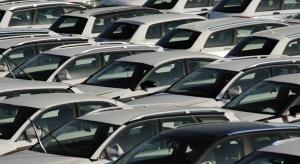 ACEA: europejski moto-rynek przyspieszył