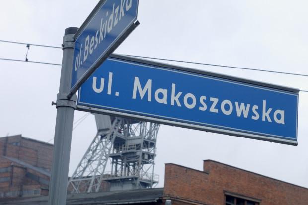 Jeszcze nie wszystko stracone w sprawie kopalni Krupiński i Makoszowy?