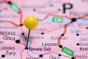 Electropoli Poland uruchomiła fabrykę w Nowej Soli