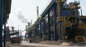 Energetyczna inwestycja dla górniczego koncernu już pewna. Jest kontrakt z wykonawcą