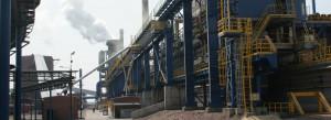 """""""Kosmiczne"""" laboratorium spółki węglowej inwestuje i zyskuje coraz to większe możliwości"""