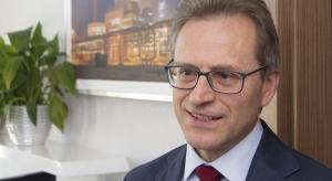 Prezes Grupy Azoty szefem rady branżowej izby