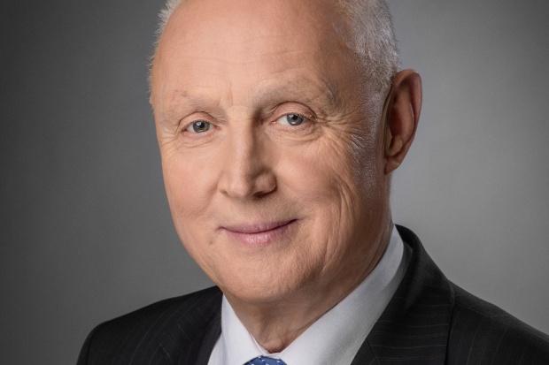 Prezes PKN Orlen: strategia spółki wkładem do budowy silnej Polski w Europie