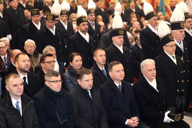Fot. PTWP (Grzegorz Giereszczak)