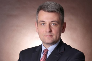 Szef PAIiH: w tym roku liczymy na tak wielkie inwestycje, jak Daimlera i LG Chem