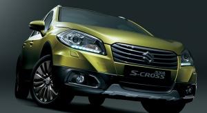 Suzuki sponsorem polskiej piłki ręcznej