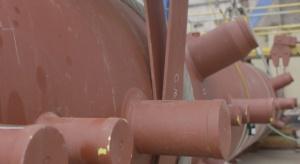 Rafako: pomysł na ratunek bloków 200 MW gotowy do wdrożenia