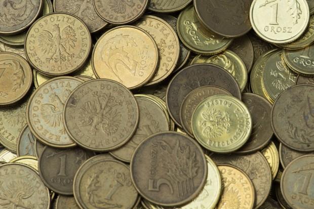 Mennica Polska: od 2017 wznawiamy produkcję 1, 2 i 5 groszy