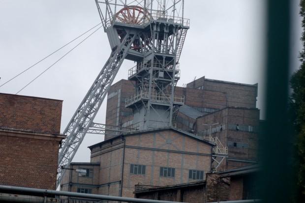 Tobiszowski: górnicy z Makoszów przyjmują oferty pracy w innych kopalniach