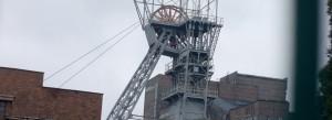 Kto sięgnie po 54 mln ton węgla w likwidowanej kopalni?