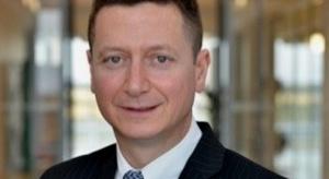 Zmiana na stanowisku prezesa zarządu DCT Gdańsk