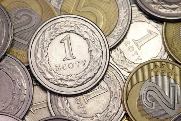 MF: 900 mln zł nadwyżki w budżecie