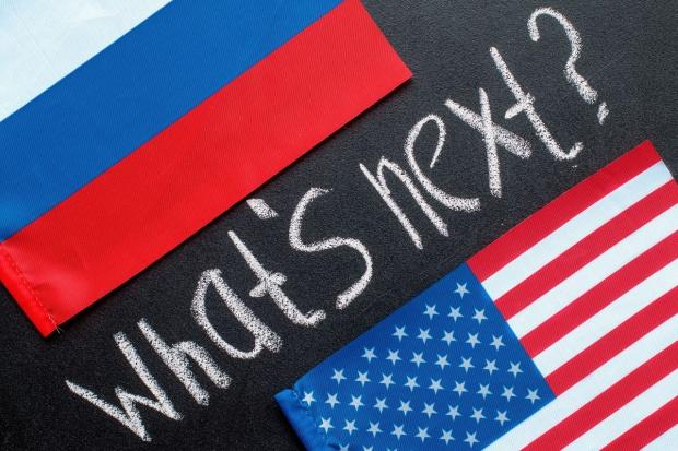 Eksperci po rozmowie Putin-Trump: sankcje nie zostaną szybko zniesione