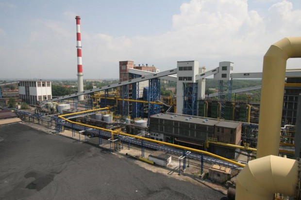 Cena węgla koksowego spadła o 32 proc. Co dalej z JSW?