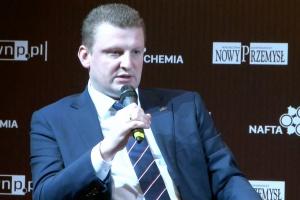 Wiceprezes ZAK o przyszłości polskiej chemii