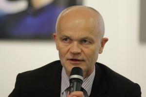 G. Wiśniewski, IEO: proponowany rynek mocy to tylko na pozór nowe rozwiązanie