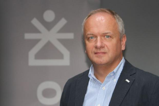 Sweco: znowelizowane zamówienia publiczne budzą nadzieję
