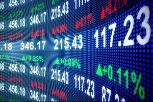 Europejskie giełdy czekają na informacje z Fed i EBC