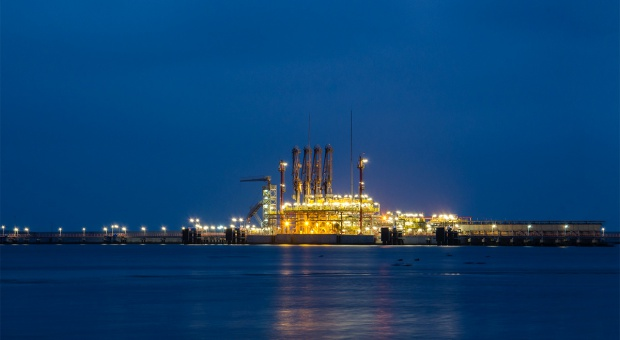 LNG w Świnoujściu i w Kłajpedzie. Skala kontra elastyczność