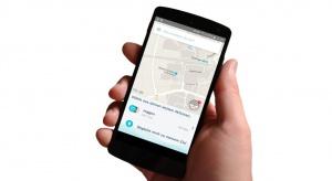 Nowe technologie Bosch na targach CES