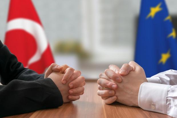 Będzie kontrola, czy Turcja właściwie wydała 6 mld euro unijnych środków