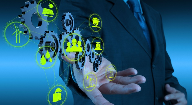 Technologie, które zmienią nasz świat