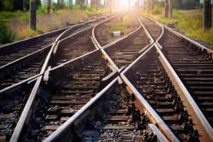 Trasa Rail Baltica coraz realniejsza