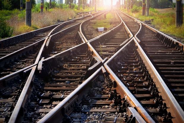 """Będzie modernizacja fragmentu linii kolejowej nr 96 - """"kryniczanki"""""""