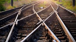 Pociągi z Rzeszowa i Sanoka pojadą w wakacje na Słowację