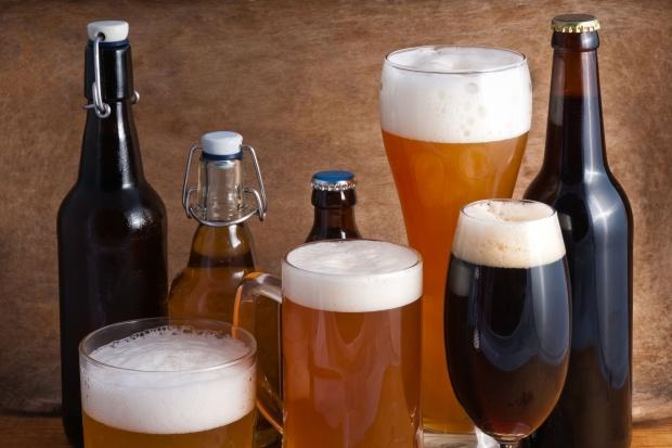 Światowe spożycie piwa spadło po raz pierwszy od 30 lat