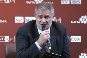 Janusz Wiśniewski: polskie nawozy to klasa światowa