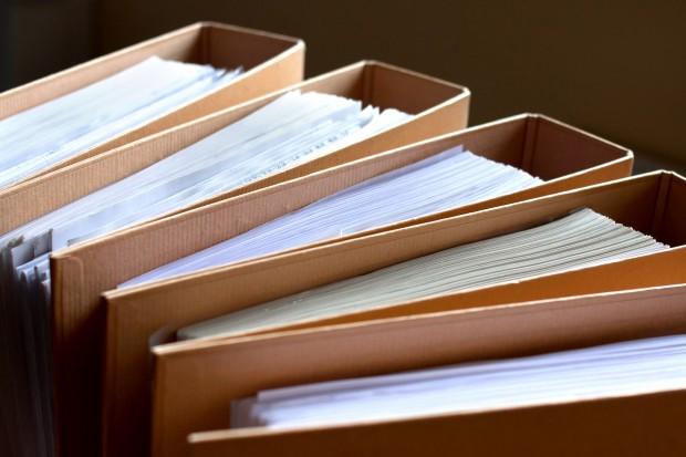 Projekt nowej Ordynacji podatkowej ma być gotowy we wrześniu
