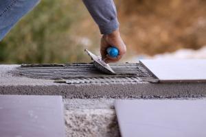 GUS: oceny koniunktury w budownictwie nadal negatywne, ale lepsze mdm i rdr