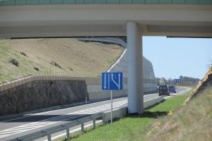 Ta droga będzie nas kosztować ponad 1,5 mld zł. Potrzeba szybkiej decyzji