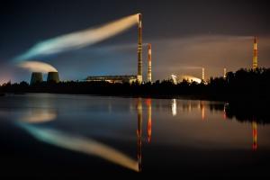 Jaka przyszłość czeka rafinerię w Możejkach?