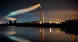 Mateusz Morawiecki i Daniel Obajtek będą wizytować rafinerię w Możejkach