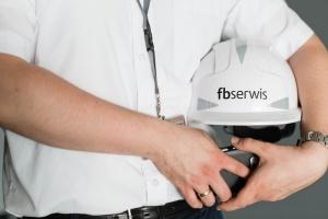 Ważny rok przed spółką Budimeksu i Ferrovialu