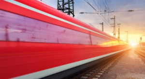 Niemiecka kolej wstrzymuje połączenia dalekobieżne