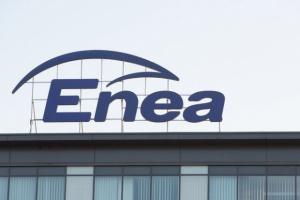 Wyższy zysk Enei przy mniejszych przychodach w I kwartale