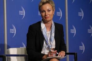 Prezes Rafako: zrobimy wszystko, aby zaistnieć w Ostrołęce