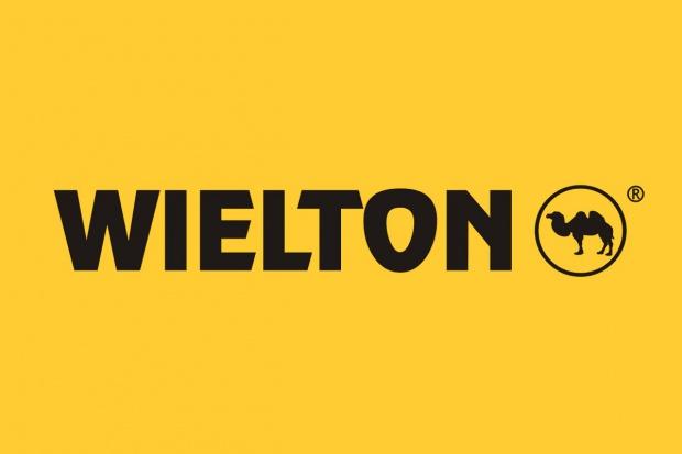 """Wielton """"wjeżdża"""" na rynki afrykańskie"""