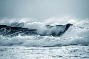 Energa udostępni system łączności cyfrowej do ratowania życia na morzu